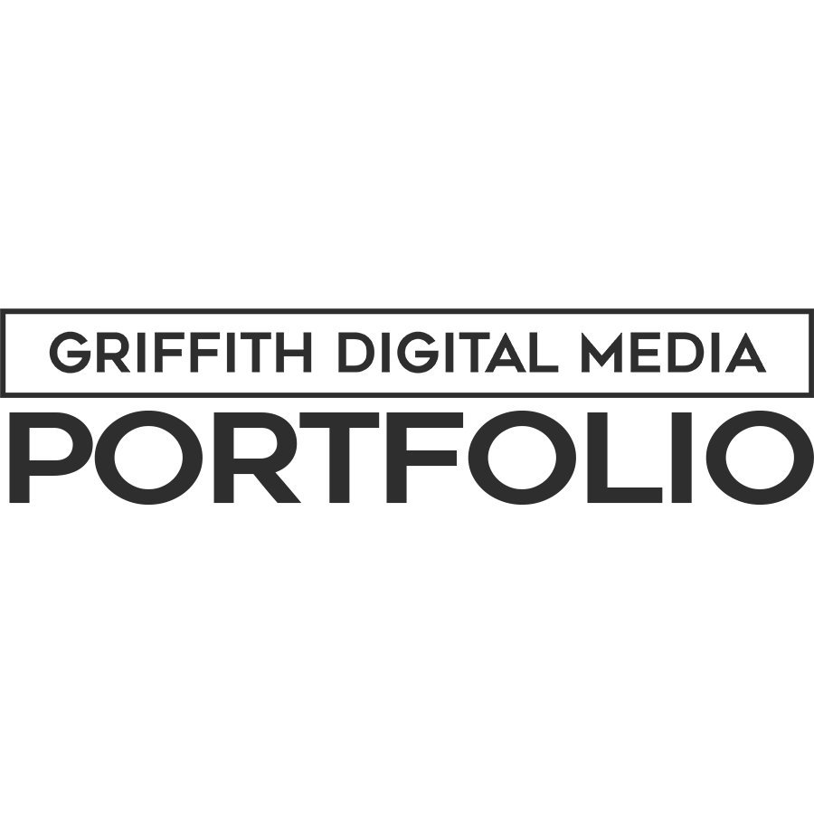 About Griffith Digital Media